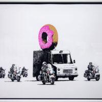 Serigrafiad'Arte_Bansky2