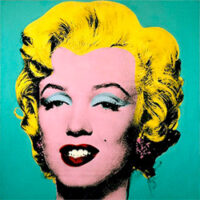 Serigrafiad'Arte_Warhol