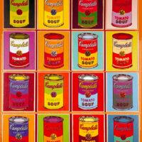 Serigrafiad'Arte_Warhol3