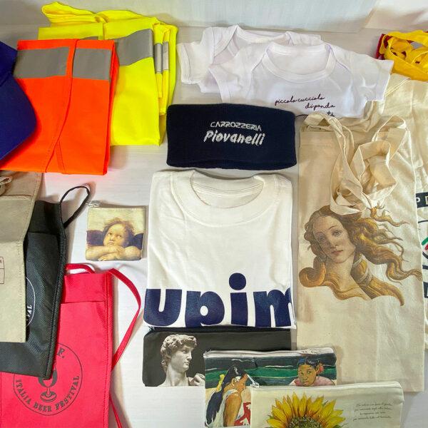 Tessuti_magliette_personalizzateCScaste