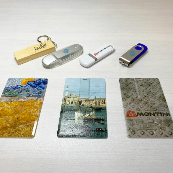 USB_personalizzateCScaste